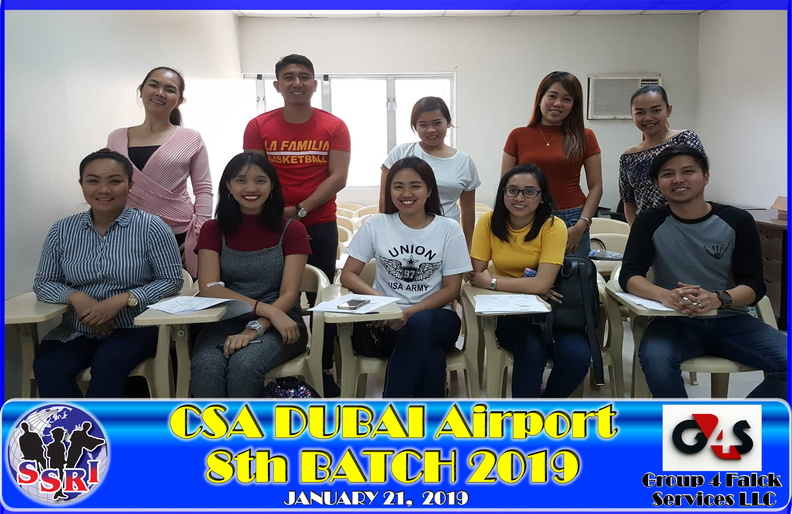CSA 2019 -8th BATCH.jpg
